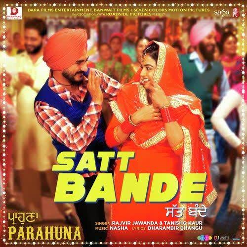 Satt Bande (Parahuna) Rajvir Jawanda