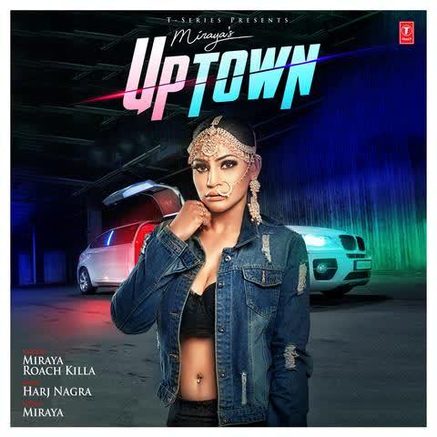 Uptown Miraya