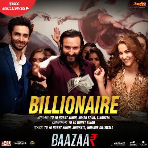 https://cover.djpunjab.org/43652/300x250/Billionaire_(Baazaar)_Yo_Yo_Honey_Singh.jpg