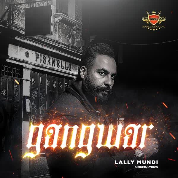 https://cover.djpunjab.org/43655/300x250/Gangwar_Lally_Mundi.jpg