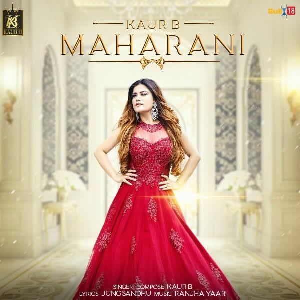 https://cover.djpunjab.org/43702/300x250/Maharani_Kaur_B.jpg