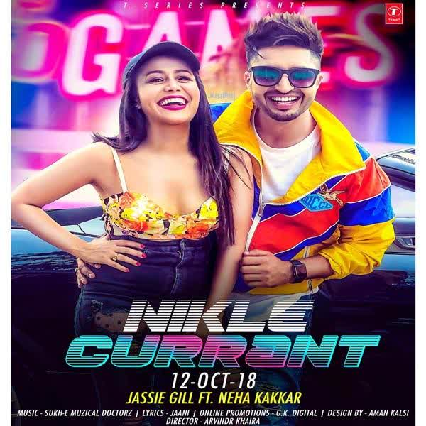 https://cover.djpunjab.org/43738/300x250/Nikle_Currant_Jassi_Gill.jpg