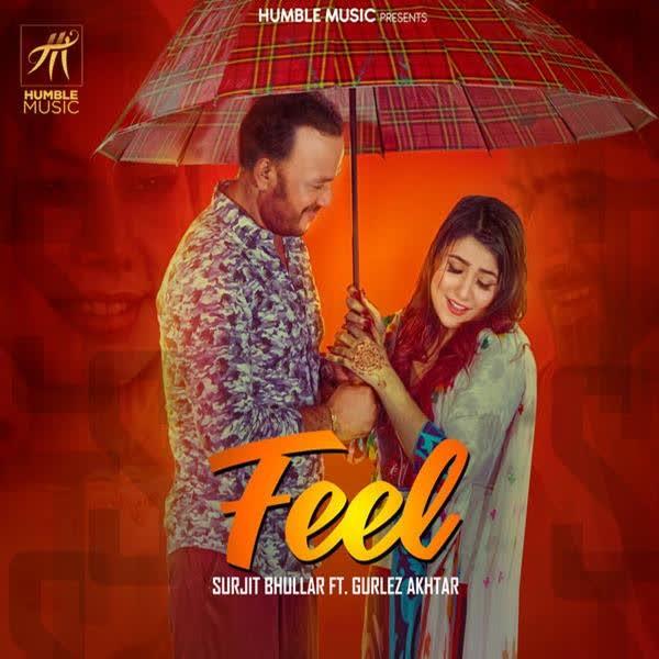 Feel Surjit Bhullar