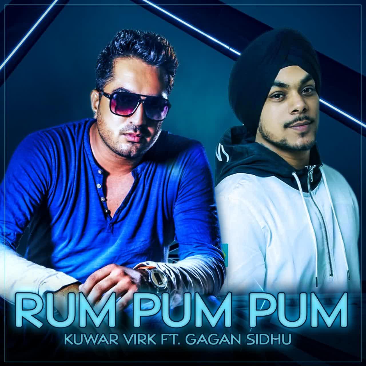 https://cover.djpunjab.org/43884/300x250/Rum_Pum_Pum_Gagan_Sidhu.jpg