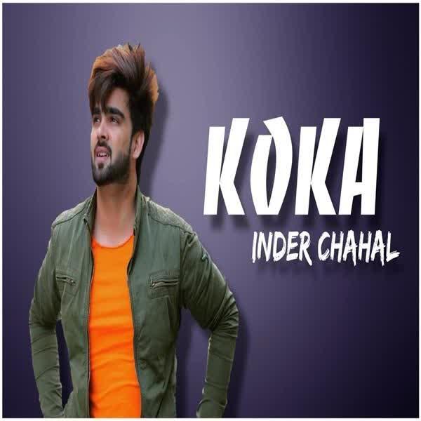 Koka Inder Chahal