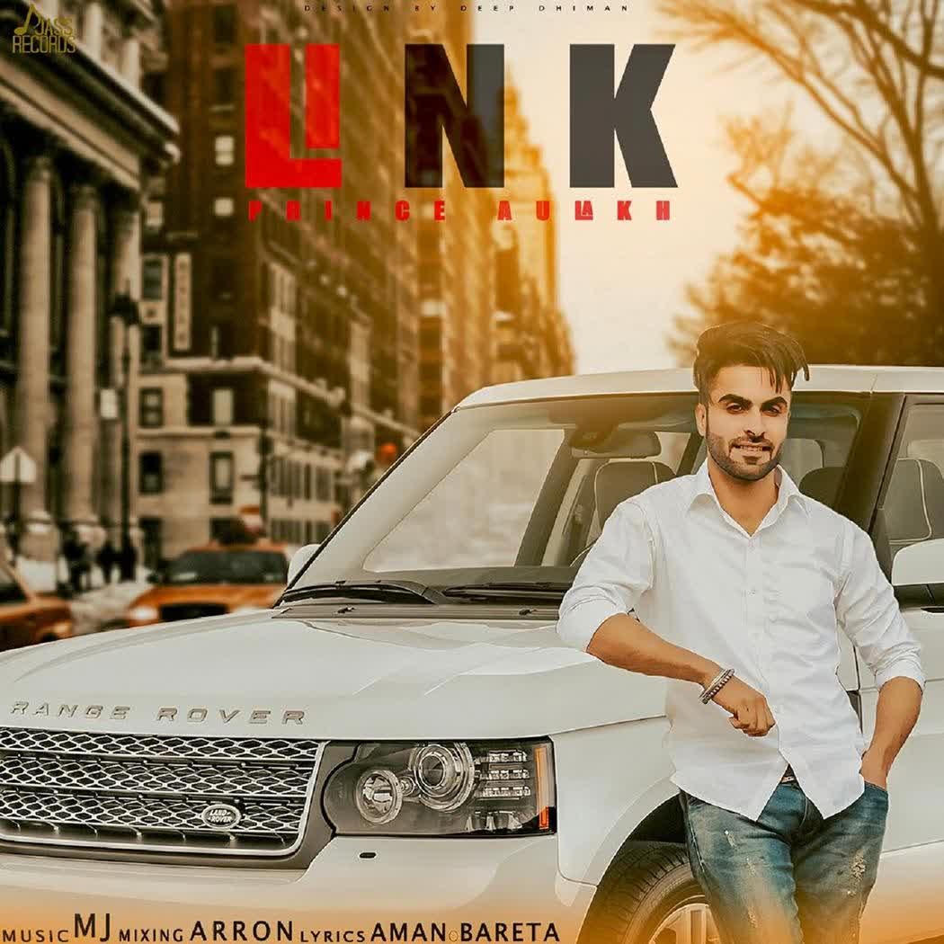 Link Prince Aulakh