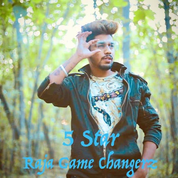 5 Star Raja Game Changerz