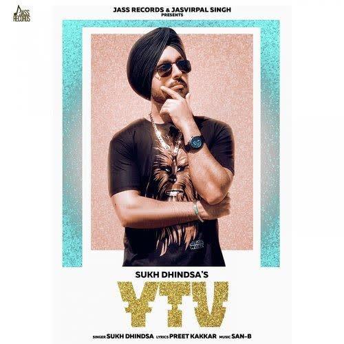 Yaar Te Vichaar Sukh Dhindsa