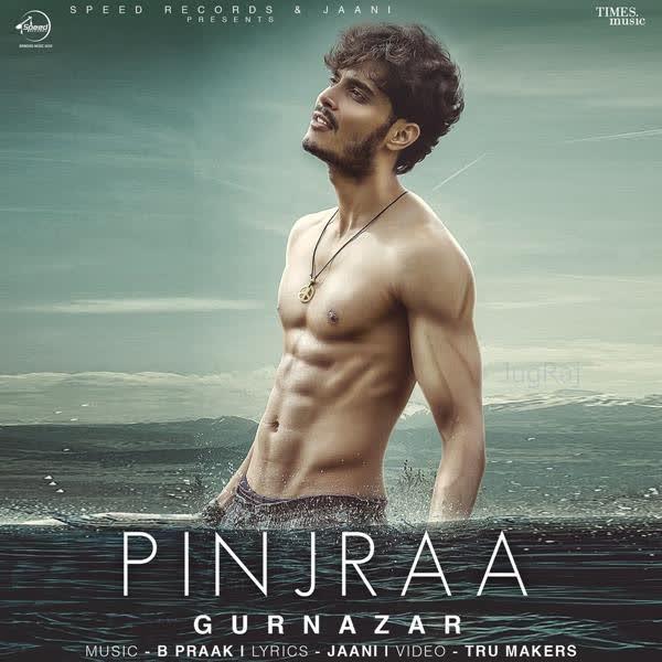 Pinjraa Gurnazar