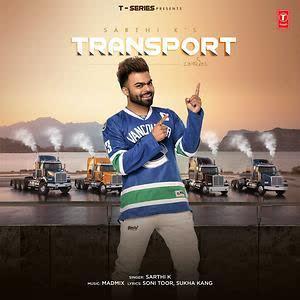 Transport Sarthi K