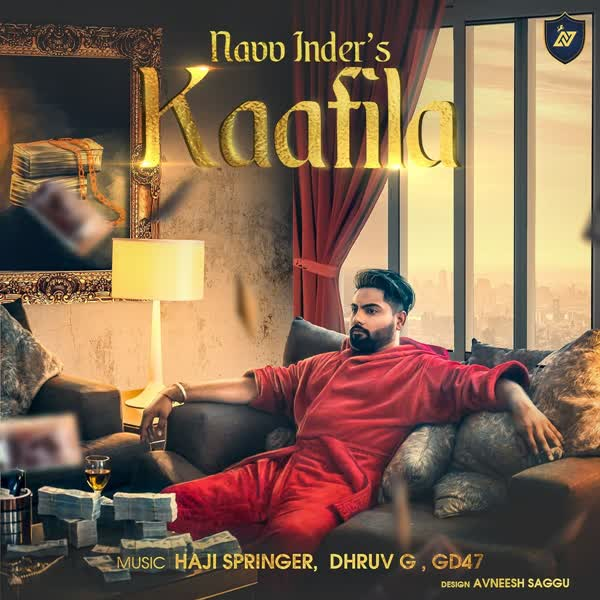 Kaafila Navv Inder