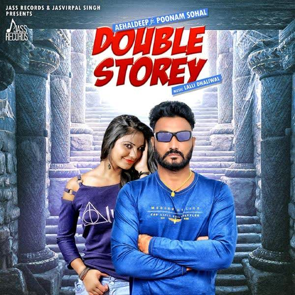 Double Storey Aehaldeep