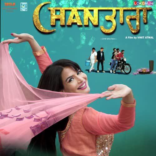 Chan Tara Ashu Singh