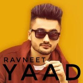 Yaad Ravneet