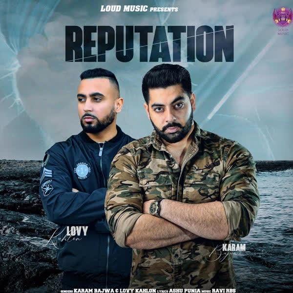 Reputation Karam Bajwa