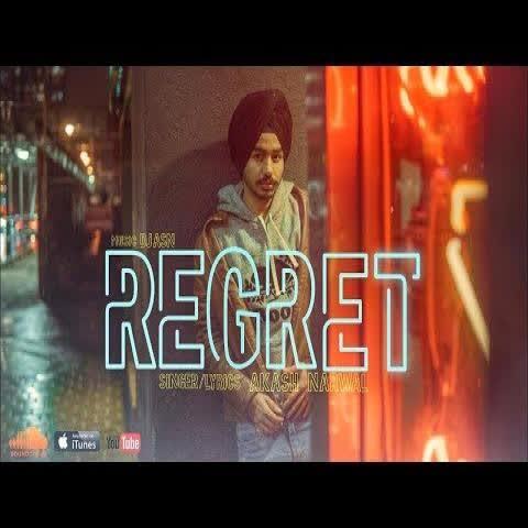 Regret Akash Narwal
