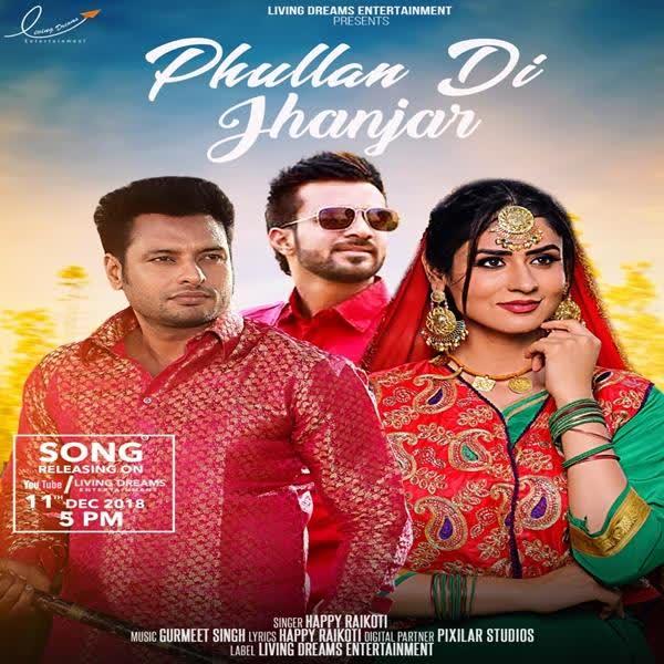 https://cover.djpunjab.org/44213/300x250/Phullan_Di_Jhanjar_(Yaar_Belly)_Happy_Raikoti.jpg
