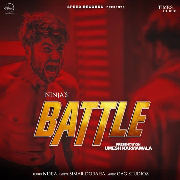 https://cover.djpunjab.org/44241/300x250/Battle_Ninja.jpg