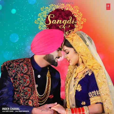 Sangdi Inder Chahal