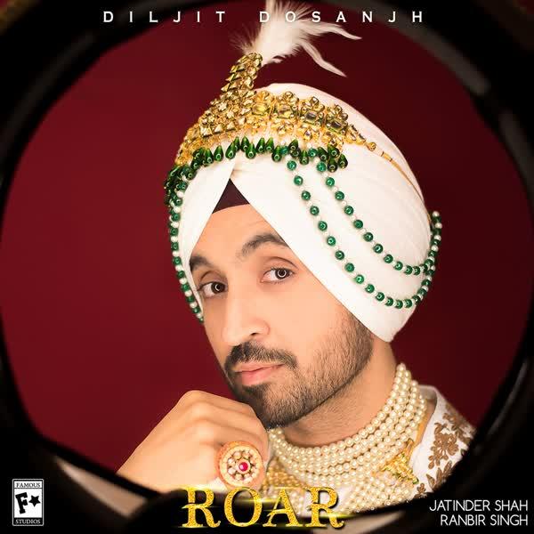 https://cover.djpunjab.org/44264/300x250/Roar_Diljit_Dosanjh.jpg