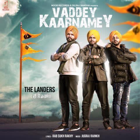 https://cover.djpunjab.org/44293/300x250/Vaddey_Kaarnamey_The_Landers.jpg
