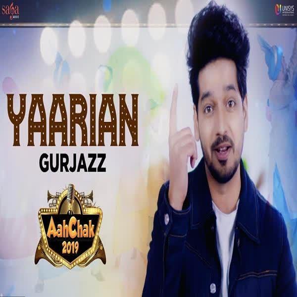 Yaarian Gurjazz