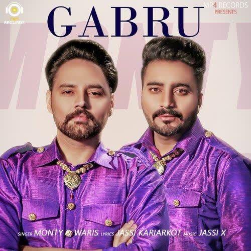 Gabru Waris