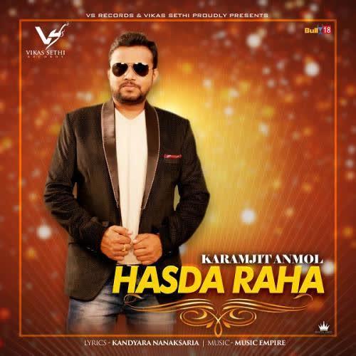 Hasda Raha Karamjit Anmol