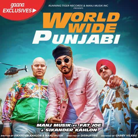 https://cover.djpunjab.org/44493/300x250/Worldwide_Punjabi_Manj_Musik.jpg