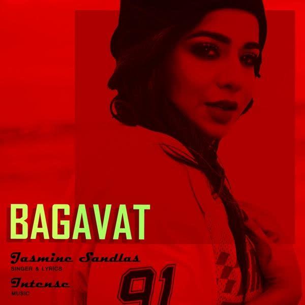 Bagavat (Original) Jasmine Sandlas