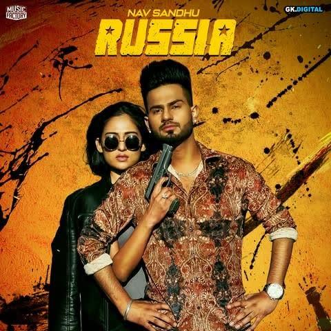https://cover.djpunjab.org/44562/300x250/Russia_Nav_Sandhu.jpg