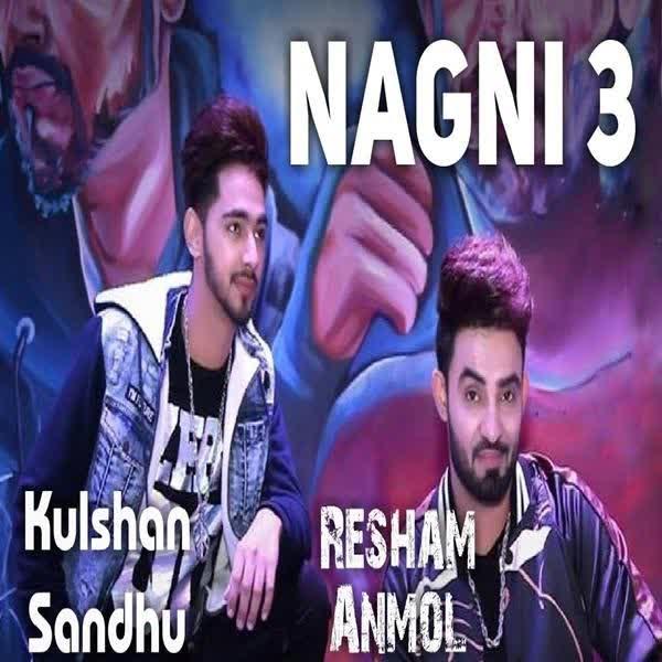 Nagni 3 Resham Anmol