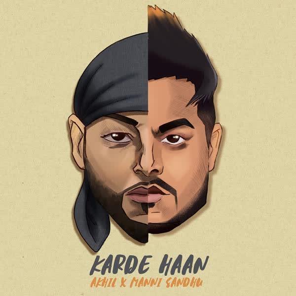 https://cover.djpunjab.org/44630/300x250/Karde_Haan_Akhil.jpg