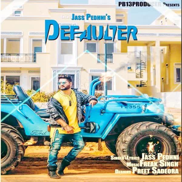 Defaulter Jass Pedhni