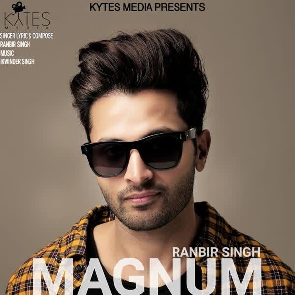 https://cover.djpunjab.org/44704/300x250/Magnum_Ranbir_Singh.jpg