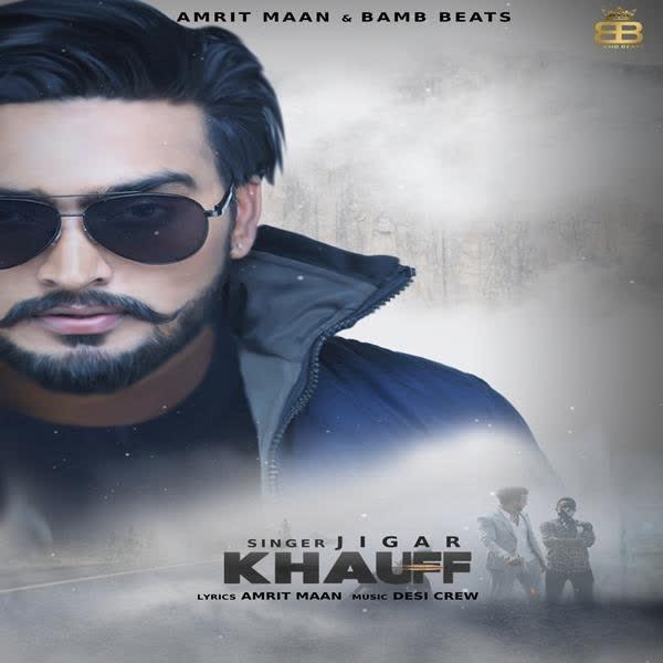 Khauff Jigar