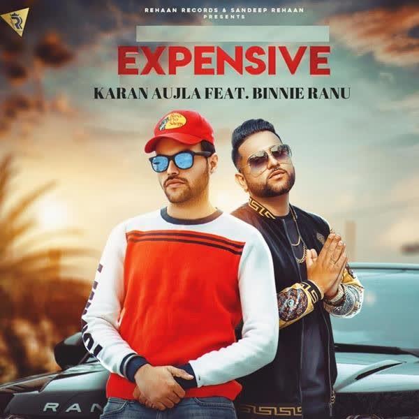 Expensive Binnie Ranu