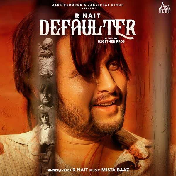 Defaulter R Nai