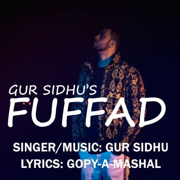 Fuffad Gur Sidhu