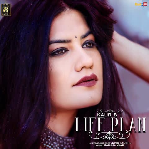 Life Plan Kaur B