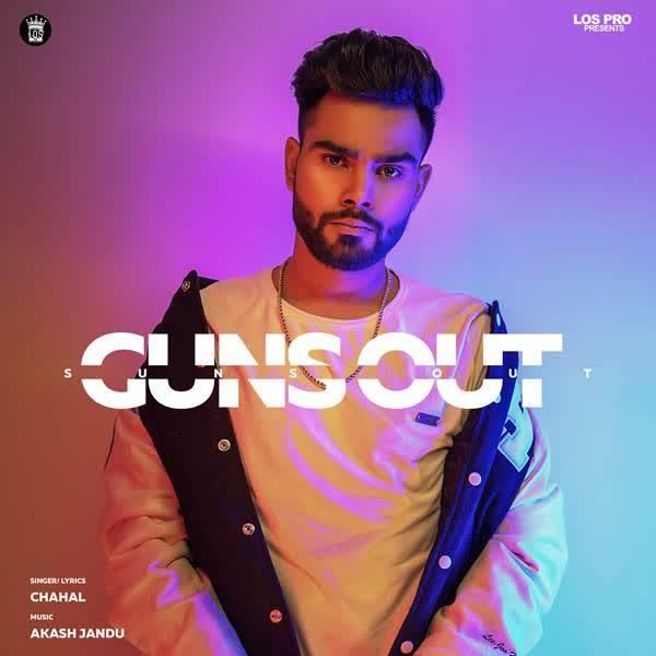 Suns Out Guns Out Chahal