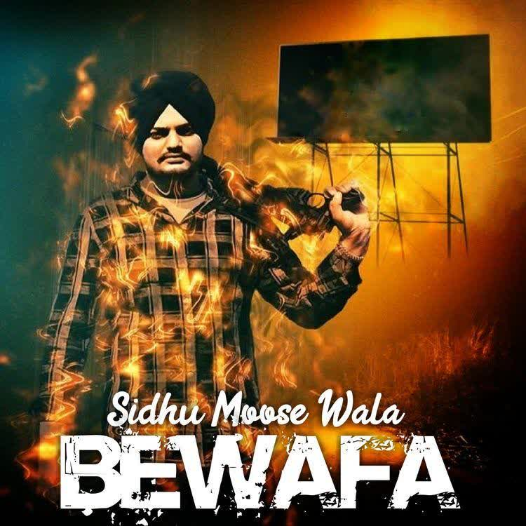 https://cover.djpunjab.org/44793/300x250/Bewafa_Sidhu_Moose_Wala.jpg