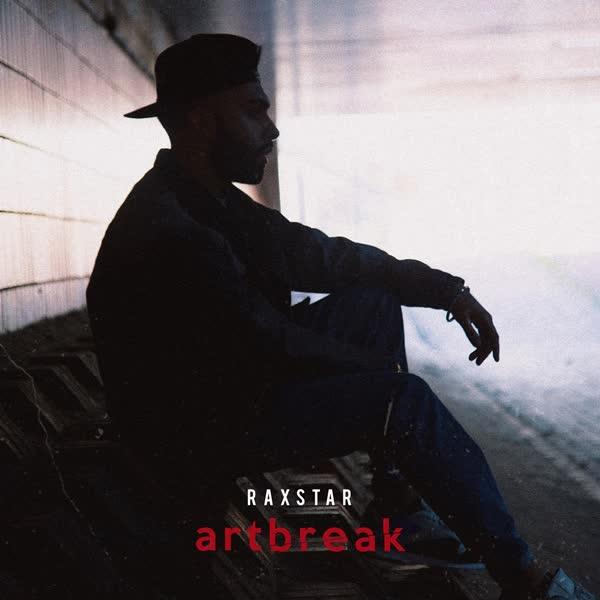 Artbreak Raxstar