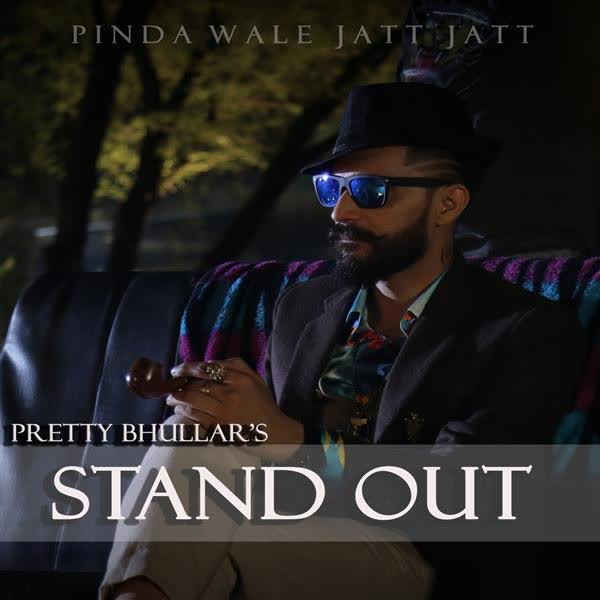 Stand Out Pretty Bhullar