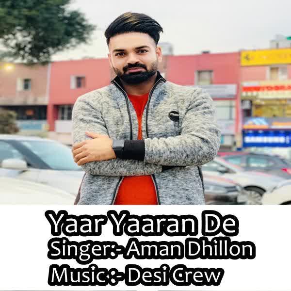 https://cover.djpunjab.org/44895/300x250/Yaar_Yaaran_De_Aman_Dhillon.jpg