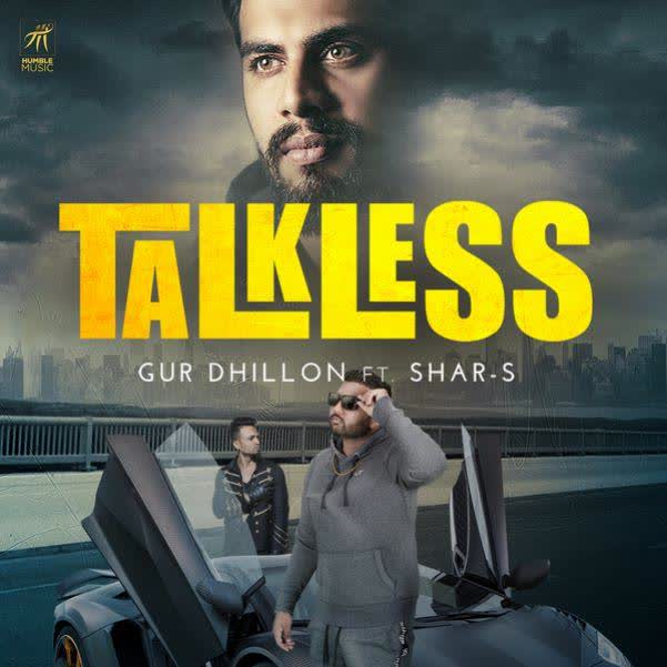 Talkless Gur Dhillon