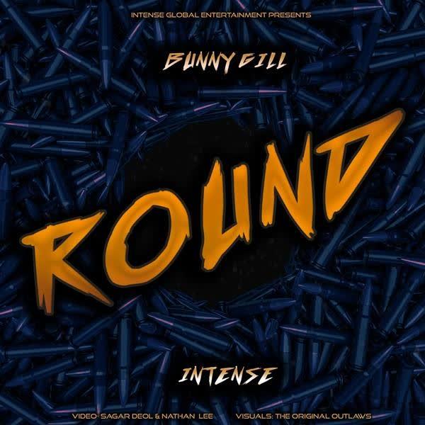 https://cover.djpunjab.org/44953/300x250/Round_Bunny_Gill.jpg