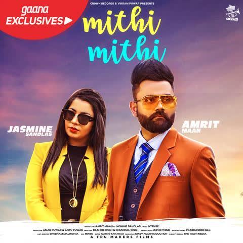 https://cover.djpunjab.org/44972/300x250/Mithi_Mithi_Amrit_Maan.jpg