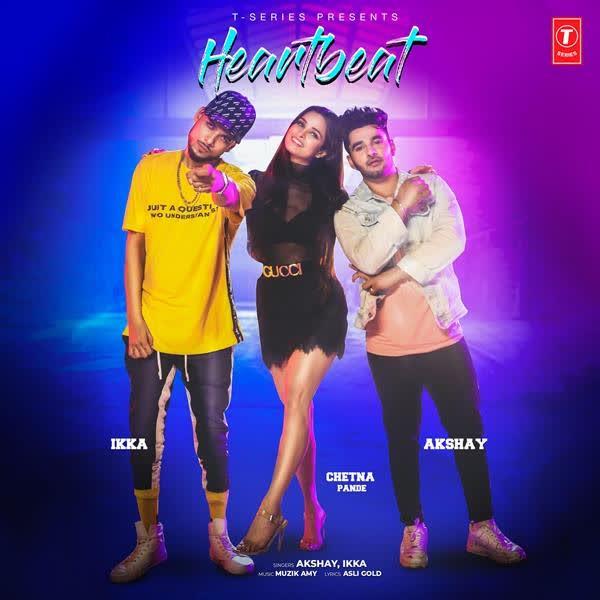 Heartbeat Akshay