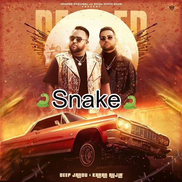 https://cover.djpunjab.org/45017/300x250/Snake_Deep_Jandu.jpg